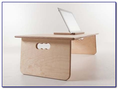 fold desk ikea fold up bed ikea page home design ideas