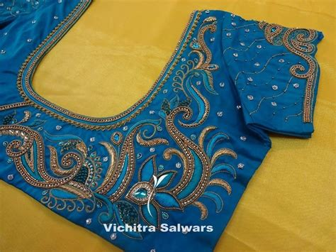 pattern works coimbatore 43 best magam works images on pinterest blouse patterns