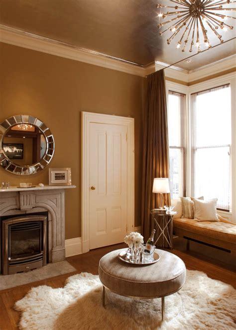 ultra glam interiors kim kardashian s bedroom more