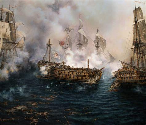 libro el glorioso p 233 rez reverte y ferrer dalmau ante 171 el 250 ltimo combate del glorioso 187 por tierra mar y aire
