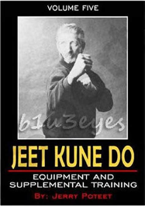 jeet kune do equipment martial arts wisdom jeet kune do jkd vol 5 equipment