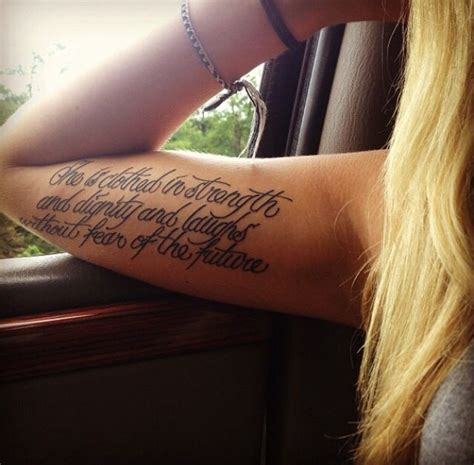tattoo quotes inner arm 17 best images about tattoos on pinterest sleeve wings