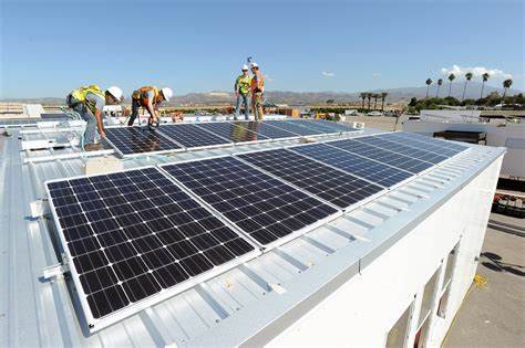 New Flat Energy the united states installed its one millionth solar system this year inhabitat green design