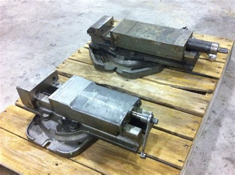 hydraulic bench vise hydraulic vises vise accessories hydarulics
