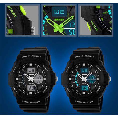 Skmei Jam Tangan Anak Ad1052 skmei jam tangan anak ad1061 black jakartanotebook
