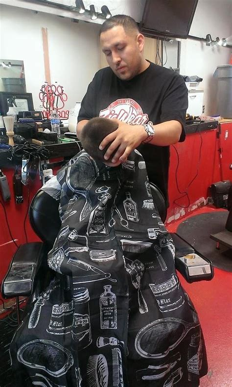 barber downtown albuquerque classic barber shop 16 reviews barbers 111 7th st nw