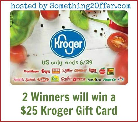 Kroger Gift Cards For Sale - how to help kids stay hydrated during the summer switch2bodyarmor bringit sponsored