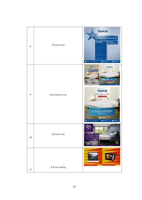 pengantar desain komunikasi visual adi kusrianto pdf tresna ferdiana 1401130044 kerja profesi final softcopy