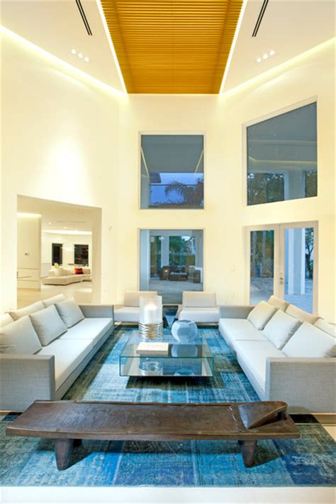 interior design miami miami interior design detailed minimalism modern
