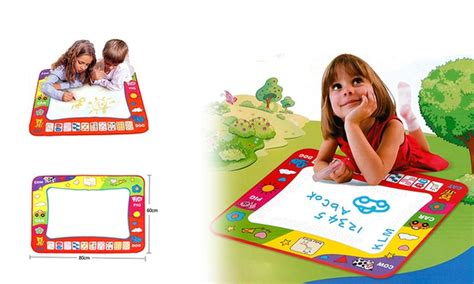 aquadoodle malaysia water drawing painting writing toys doodle aquadoodle