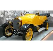 Audi Type B &187 Definitive List  Cars