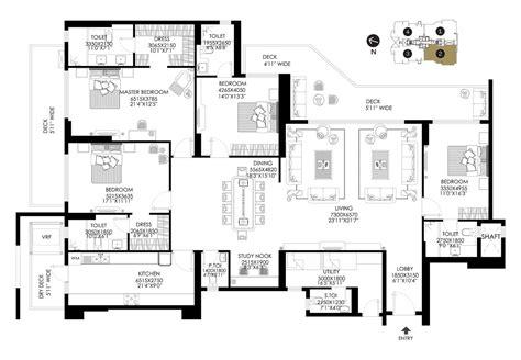 bluewater floor plan 100 bluewater floor plan art 6 9 project sle 1