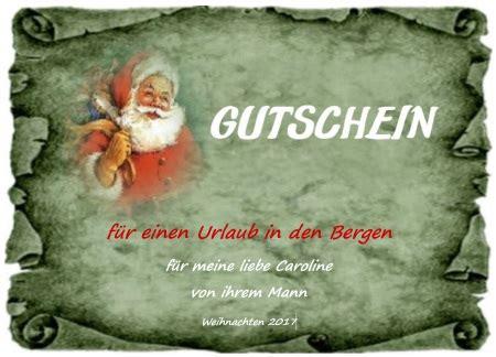 Kostenlose Vorlage Gutschein Weihnachten gutschein vorlagen zum ausdrucken