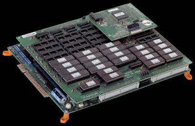 emuparadise zip files capcom play system 1 cps1 set rom