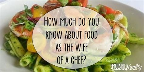 Tales And Food How Much Do You Remember by How Much Do You About Food As The Or Significant