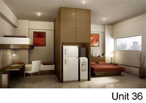 Apartemen Sentra Timur 2 apartemen dijual blok launching apartemen sentra timur residence tahap 2 jakarta