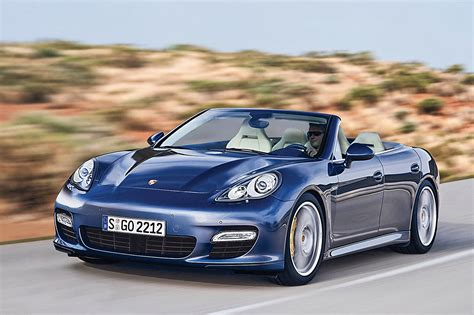 convertible porsche panamera porsche panamera teased ahead of june 28 reveal