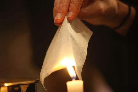 new year money burning atlanta faith calendar new year s and new year s day