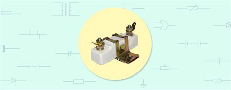 ballast resistor meaning electronic circuits and diagram electronics projects and design an authentic resource on