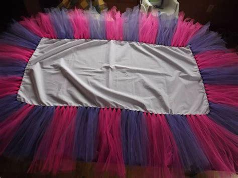 tutu bed skirt best 25 tutu bed skirts ideas on pinterest purple kids