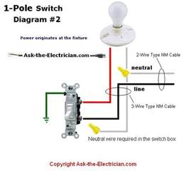 110 switch to outlet wiring diagram get free image about wiring diagram