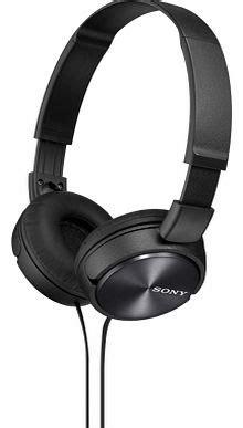 Headset Megabass Sony sony headphones