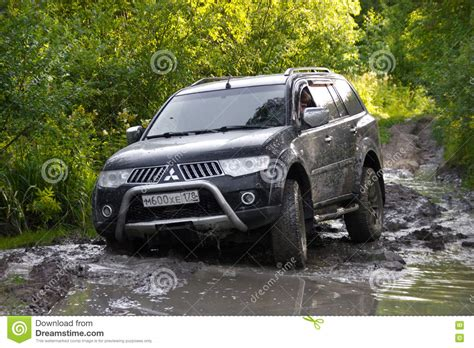 mitsubishi outlander off road 100 mitsubishi outlander sport off road