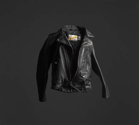 cool bike jackets how the motorcycle jacket lost its cool and found it again