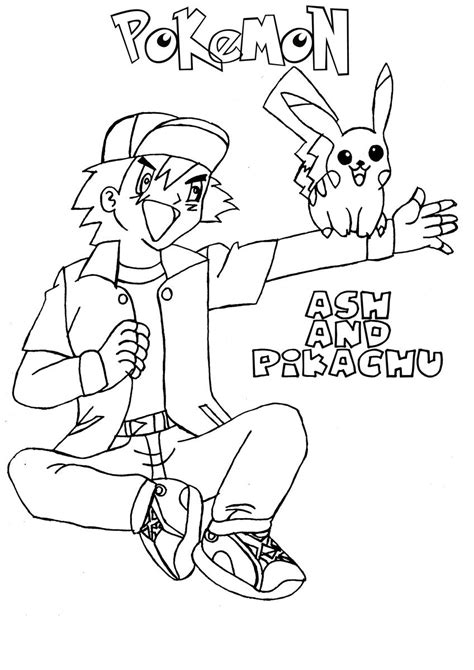 pokemon coloring pages pdf pokemon coloring pages pdf coloring home