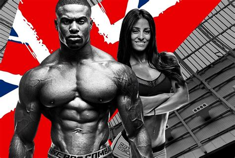 supplement expo fitcon expected to be the supplement expo in the uk