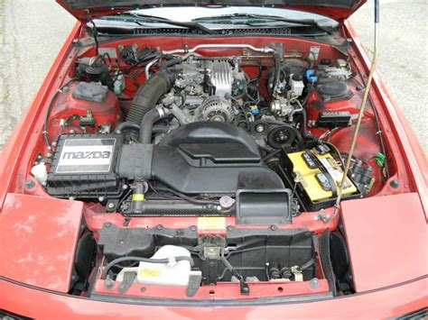 how does a cars engine work 2001 mazda b2500 auto manual how does a cars engine work 1988 mazda b series navigation