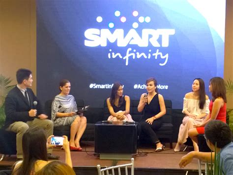 smart infinity plan smart infinity roaming consumable tri net and multi