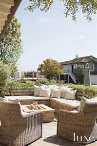 pin by nuance interior design on patios verandas porches