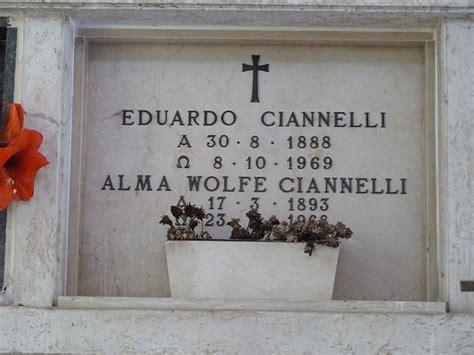 prima porta cimitero orari eciannelli2 jpg