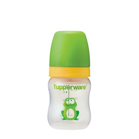 Tupperware Tup tupperware lolli lolly tup 3 550ml tupperware