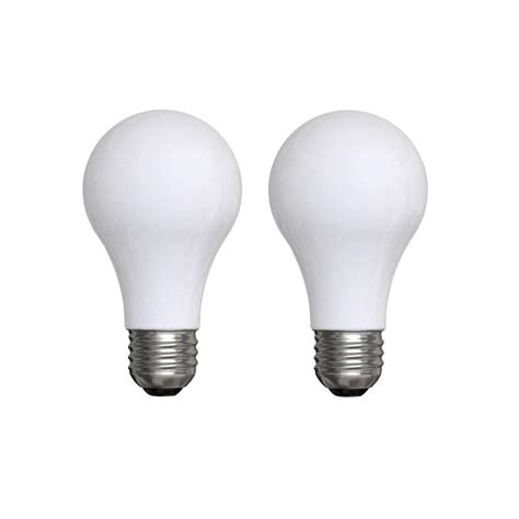 100 watt ge white incandescent light bulbs 100 watt light bulb ban canada decoratingspecial com
