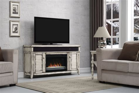 duraflame electric fireplace tv stand electric fireplaces that heat 1 000 sq ft free shipping
