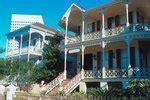 hotels  galveston island  texas usa today