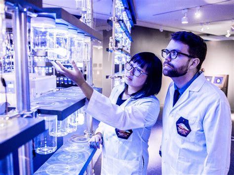 medical dental laboratory technologist salary in santa ana ca