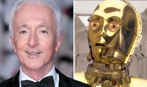anthony daniels cameo solo avengers 4 did doctor strange betray everyone why did he