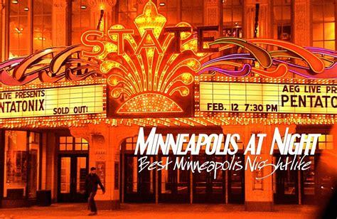 Minneapolis Events Calendar Minneapolis At Minneapolis Events Minneapolis