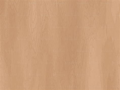 texture jpg oak panel wood light wood panel texture wallmaya com