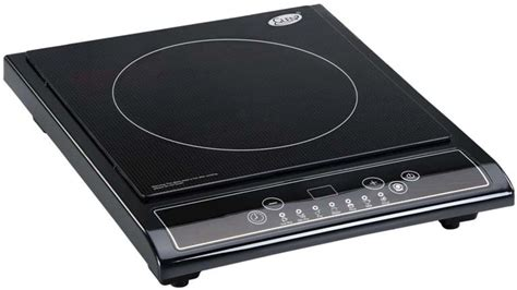 induction cooking glen gl 3070 induction cooktop buy glen gl 3070