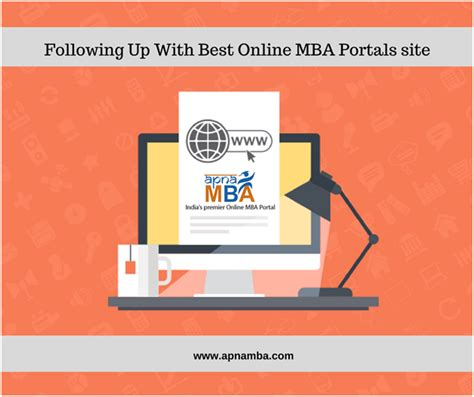 Mba Aspirant Career Goals by 5 Key Steps For Mba Aspirants To Exams
