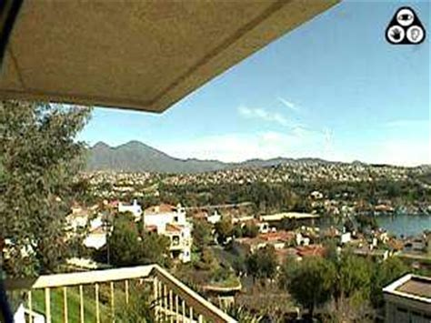 lake mission viejo boat rentals mission viejo lake living featuring homes community