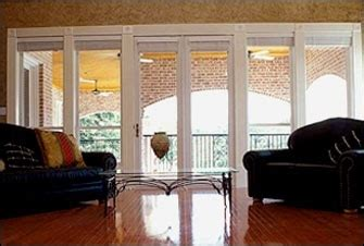 Window World Patio Doors Doors Binghamton Ny Patio Doors Binghamton Ny