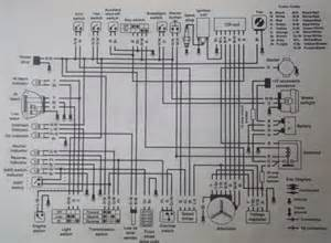 polaris 330 trail wiring diagram polaris wiring diagram free
