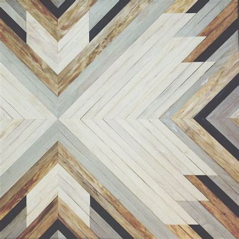 17 images about reclaimed to fame on pinterest 35 best images about design patterns in wood on