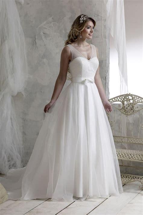 D Zage Wedding Dresses Uk by Dzage Wedding Dresses Dzage Wedding Dresses And