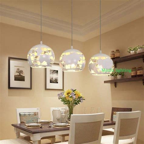 lamparas de techo modernas  sala  comedor el